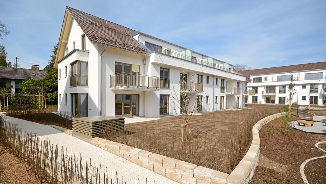 Wohnmarkt- und Standortanalyse