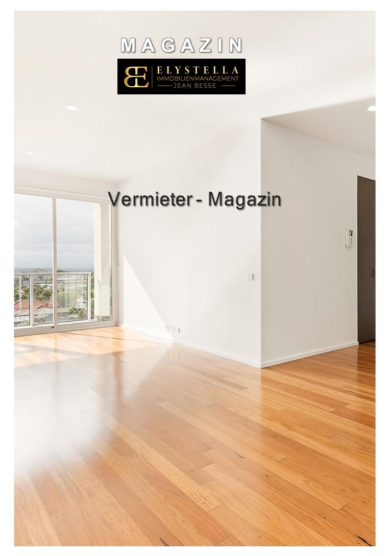Maklerservice-Immobilien verkaufen