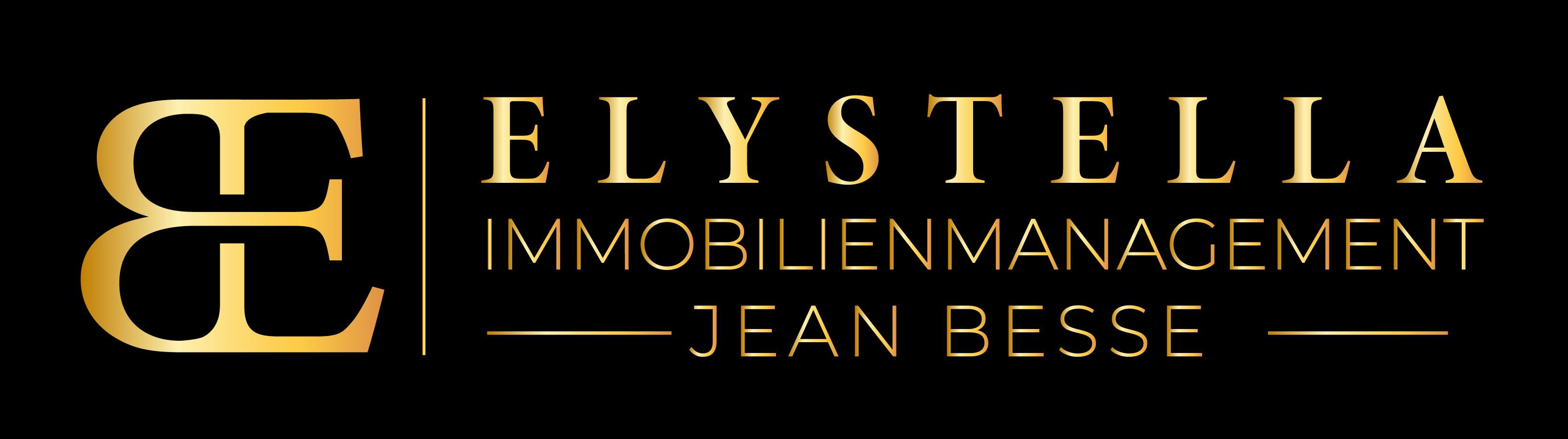 Elystella Logo