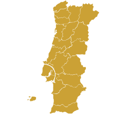Immobilien in Portugal