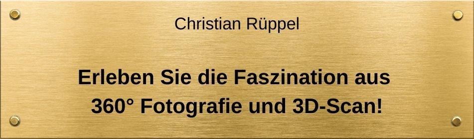 Christian Rüppel