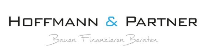 Hoffmann & Partner